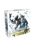 Horizon Zero Dawn: The Board Game: Thunderjaw Expansion