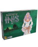 Inis: Season of Inis