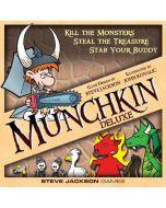 Munchkin - Box