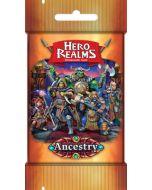 Hero Realms: Ancestry