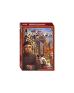 Chinatown - Box