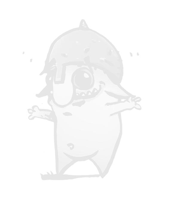 Ghoulslayer (Hardback)