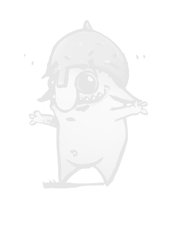 Necromunda: Badzone Environments & Events Cards