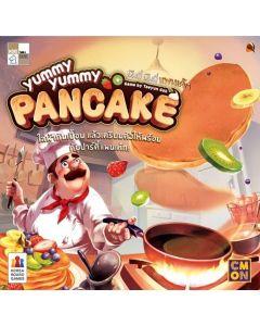 ยัมมี่ ยัมมี่ แพนเค้ก (Yummy Yummy Pancake)