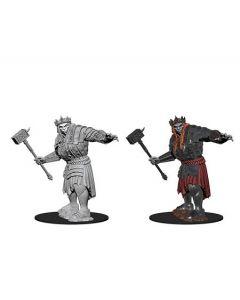 D&D Nolzur's Marvelous Miniatures: Giant