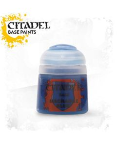Citadel Base Paint: Macragge Blue