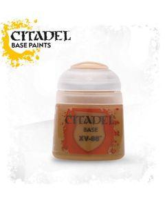 Citadel Base Paint: XV-88