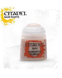 Citadel Base Paint: Rakarth Flesh