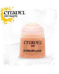 Citadel Dry Paint: Kindleflame