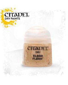 Citadel Dry Paint: Eldar Flesh