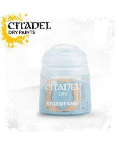 Citadel Dry Paint: Stormfang