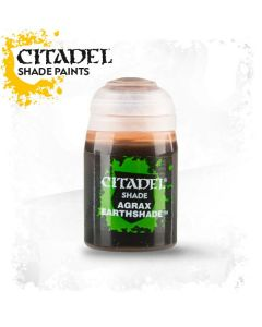 Citadel Shades: Agrax Earthshade