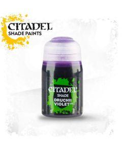 Citadel Shades: Druchii Violet
