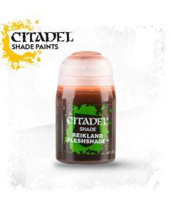 Citadel Shades: Reikland Fleshshade