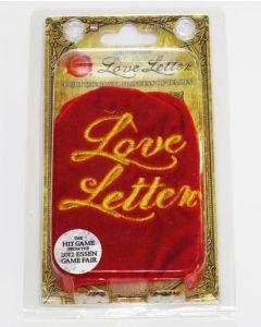Love Letter - Box