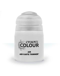 Citadel Air Paint: Air Caste Thinner
