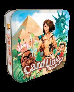 CardLine Animals - Box