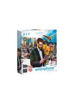 นวัตกรรมเปลี่ยนโลก (Smartphone Inc.)