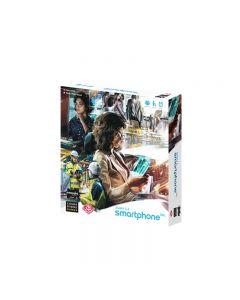 นวัตกรรมเปลี่ยนโลก: อัพเดท 1.1 (Smartphone Inc.: Update 1.1)