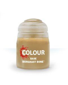 Citadel Base Paint: Morghast Bone