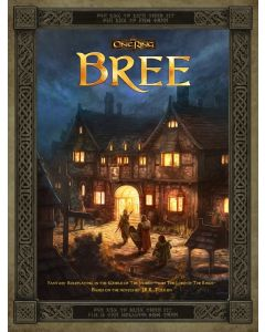 The One Ring: Bree