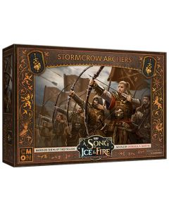 A Song of Ice and Fire: Stormcrow Archers