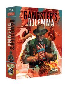 Gangster's Dilemma