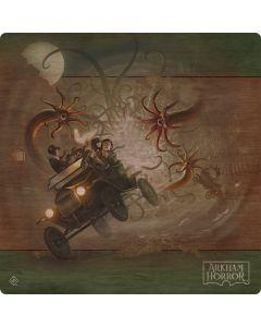 Arkham Horror Third Edition: Gamemat