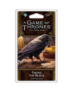 Taking the Black - Box