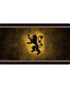 House Lannister Playmat