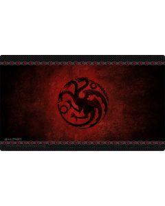 House Targaryen Playmat