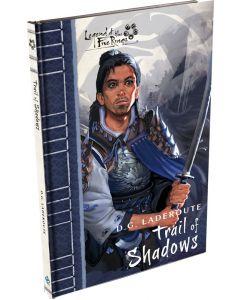 Trail of Shadows