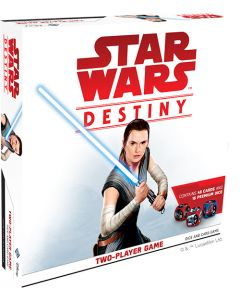Star Wars: Destiny: Two-Player Game