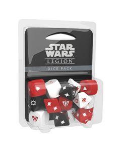 Star Wars: Legion: Dice Pack