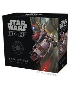Star Wars: Legion: BARC Speeder Unit Expansion