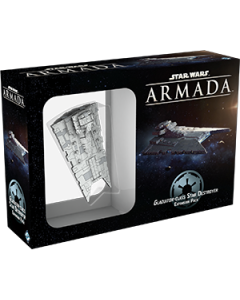 Gladiator-class Star Destroyer Expansion Pack - Box