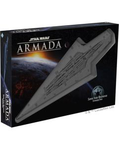 Star Wars: Armada: Super Star Destroyer Expansion pack