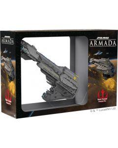 Star Wars: Armada: Nadiri Starhawk Expansion Pack