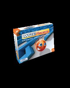 Maze Racers