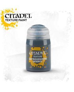 Citadel Texture Paint: Astrogranite Debris