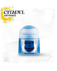 Citadel Air: Caledor Sky
