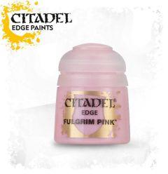 Citadel Edge Paint: Fulgrim Pink