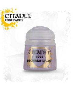 Citadel Edge Paint: Dechala Lilac