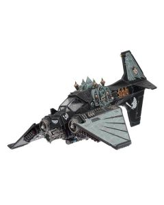 Warhammer 40k: Dark Angels: Ravenwing Dark Talon
