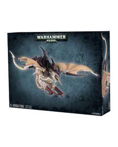 Warhammer 40k: Tyranids: Harpy