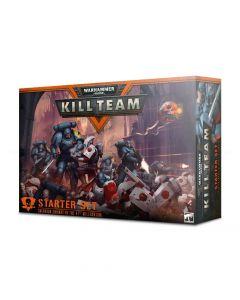 Kill Team: Core Set (2019)