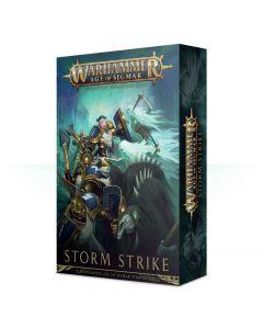 Warhammer AoS: Storm Strike