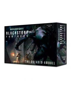 Warhammer Quest: Blackstone Fortress: The Dreaded Ambull