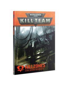 Kill Team: Killzones