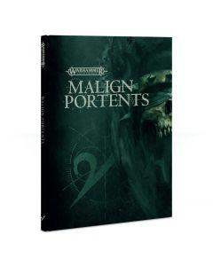Warhammer AoS: Malign Portents